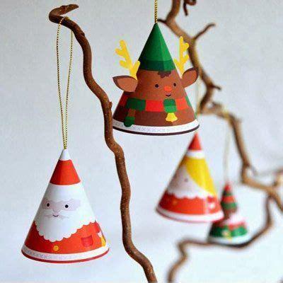 plantilla árbol de navidad para imprimir 20 adornos para 193 rbol de navidad instrucciones