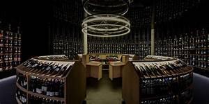 Latitude20 La Cité du Vin