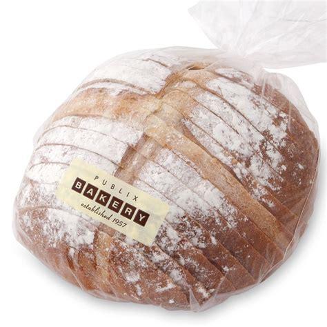 White Mountain Bread, Sliced   Be My Shopper