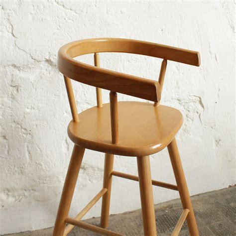 chaises haute chaise haute enfant kibofa atelier du petit parc