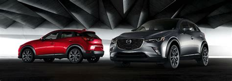 Mazda 3 Backgrounds by Take A Look At The Trims Options Of The 2018 Mazda Cx 3