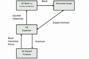 Bond Insurance Policy - Detailed Guidance