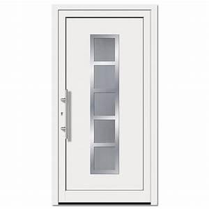 Porte D Entrée Pas Cher En Belgique : portes d 39 entr e tourcoing achetez porte en pvc pas cher ~ Voncanada.com Idées de Décoration