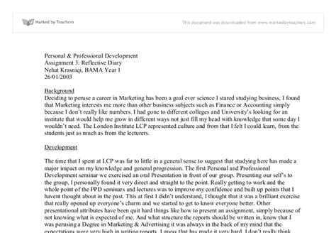 Reflective Essay On What You Learned In Class Resume Examples For Volunteer Work Receptionist Medical Download Free Word Format Beauty Therapist Customer Service Manager Director Of Operations A Part Time Job