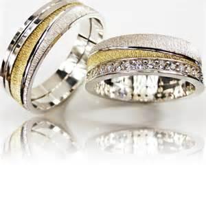 verlobungsringe silber mit diamant 2 trauringe 925 silber gravur etui eheringe verlobungsringe partnerringe 3311