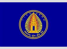 Political Parties Cambodia