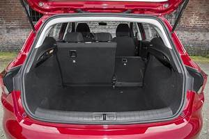 Occasion Fiat Tipo : essai fiat tipo 5 portes 1 3 multijet droit au but photo 43 l 39 argus ~ Medecine-chirurgie-esthetiques.com Avis de Voitures
