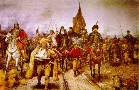 The Ottoman Turks by King Philip S War