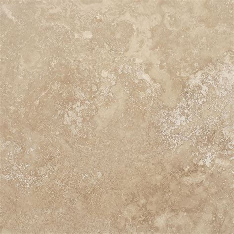 beige travertine tile premium classic beige square honed filled travertine wall floor tile