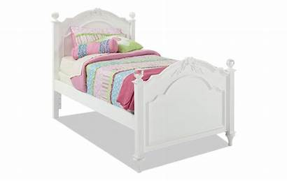 Bed Twin Madelyn Beds Furniture Bobs