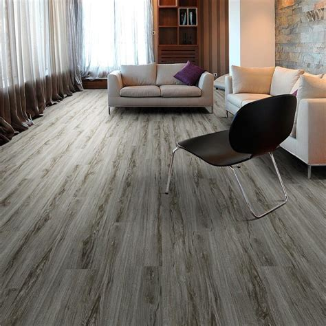 empire flooring history floor empire today salesrs houston couponring vallette series history oak anise shocking