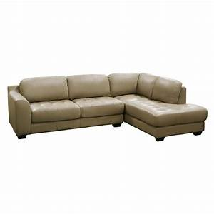 13 best images about living room on pinterest leather With sectional sofa nebraska furniture mart