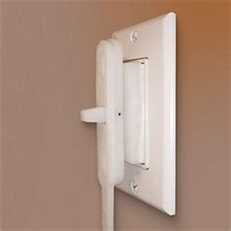 light switch extender 1000 images about baby toddler product on