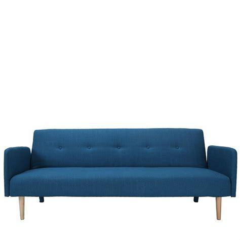 canap駸 boconcept 15 best images about sofas on boconcept