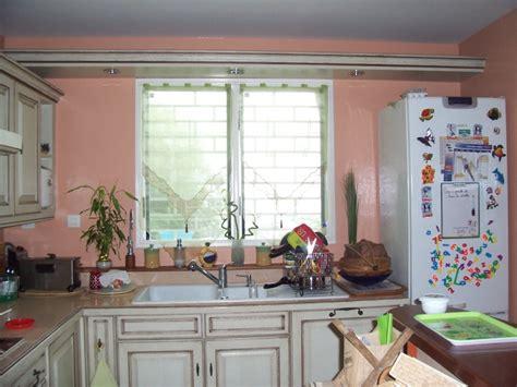 cuisine quelle couleur pour les murs cuisine quelle couleur pour les murs kirafes