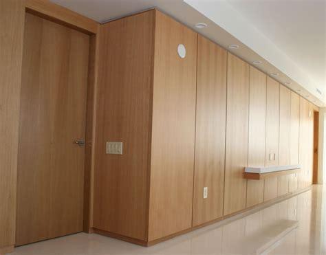 wall units marvellous closet wall unit closet units wall