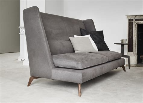 high back sectional sofas 2018 best of sofas with high backs