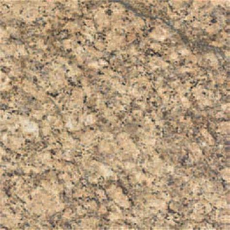 florida tile gallo veneziano natural stone tile