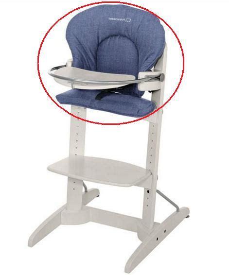 housse de chaise haute bebe housse de chaise haute bebe 28 images housse de chaise
