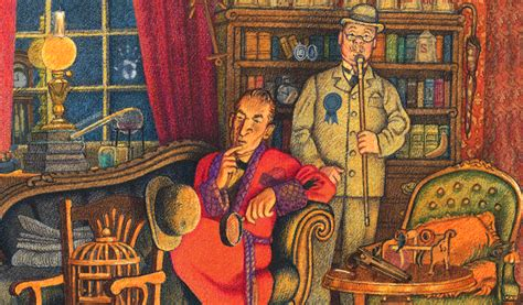 sherlock holmes hidden diamond object game games amazon objects mystery google norwood android apk ipod touch iphone filebuzz software play