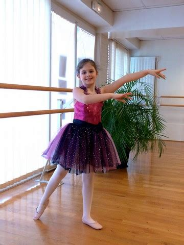 danse moderne jazz enfant cours de danse classique et modern jazz enfants