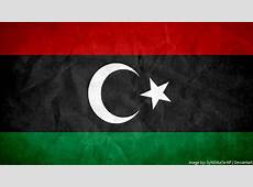 Interesting facts about Libya Just Fun Facts