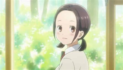 anime  doanimation