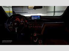 BMW 4 Series Review autoevolution