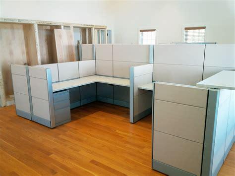 used office furniture island davena office