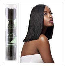 sea zen straight sea collection hot hair styles hair