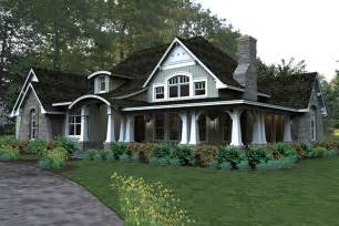 one story floor plans with two master suites craftsman style house plan 3 beds 3 baths 2267 sq ft plan 120 181