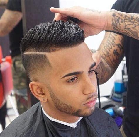 hairstyles  puerto rican men latino haircuts