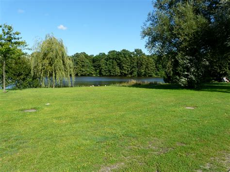 backyard picture free images tree grass structure lawn meadow lake pond pasture park backyard garden