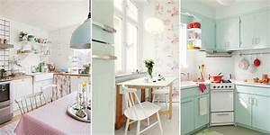 quelle couleur mettre dans une cuisine nouveaux modeles With quelle couleur mettre dans une cuisine