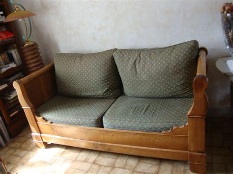 canape lit occasion lit canapé ancien clasf