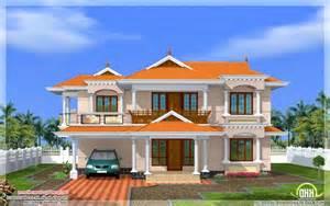 Good Kerala House Photos