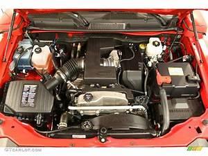2009 Hummer H3 Standard H3 Model 3 7 Liter Vortec Inline 5 Cylinder Engine Photo  56008643