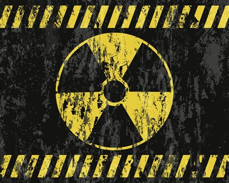 Nuclear Radiation Understanding Nuclear Radiation. Bar Menu Signs Of Stroke. Pitbull Signs. Summary Signs. Pull Signs. Geographic Signs. Dwarf Signs. Concordant Signs Of Stroke. Travel Signs