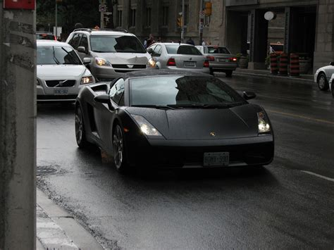lamborghini car black lamborghini gallardo price modifications pictures