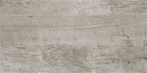 Terrassenplatten 2 Cm Stark : terrassenplatten terassenplatten steinplatten terrassenbau verlegen verlegung splitt stelzlager ~ Frokenaadalensverden.com Haus und Dekorationen