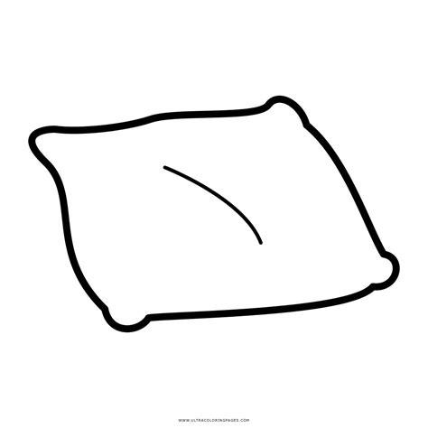 Cuscini Immagini - cuscino disegni da colorare ultra coloring pages