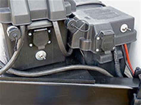 diesel hub cummins power stroke duramax owners resource