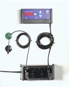 Dennerle Ph Controller : technik installation dennerle ~ Orissabook.com Haus und Dekorationen