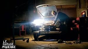 Garage Qui Reprend Les Voiture : le garage o c 39 est vous qui r parez votre voiture ~ Medecine-chirurgie-esthetiques.com Avis de Voitures