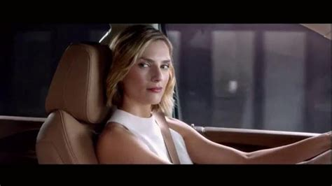 ford commercial actor actress in ford australia commercial autos post