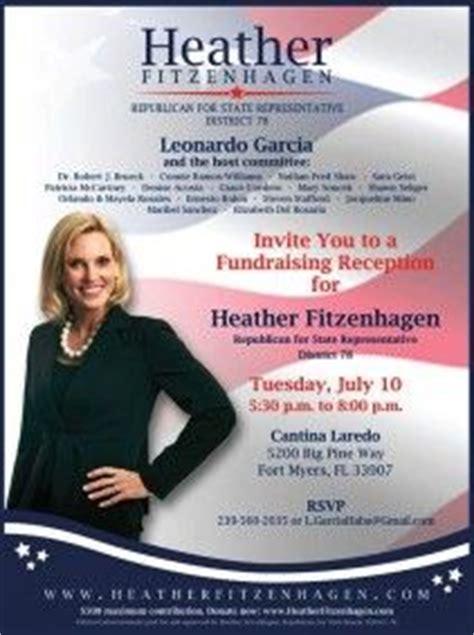 political fundraising ideas images fundraising