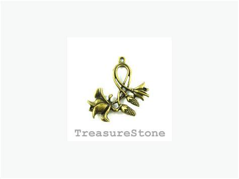 Cute Charms, Pendants In Edmonton Edmonton, Edmonton Jewelry Designs Latest Gold Making Tools In Qatar Near Me Modern Rings Premier Websites