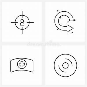 Aid Aid First Symbols Stock Illustrations  U2013 2 218 Aid Aid