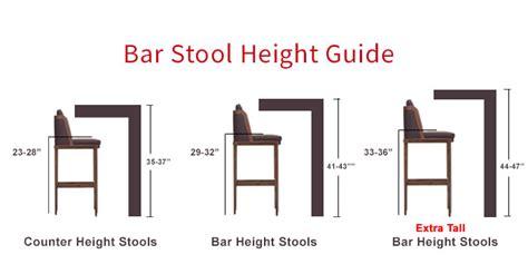 30 Kitchen Island - bar stools counter height bar height bedplanet com