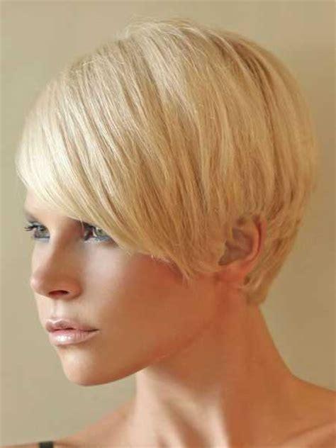 short straight hairstyles   short hairstyles